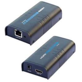 LENKENG HDMI CAT5E/6 Network
