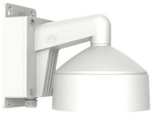 Hikvision Wall Mount Bracket & Box for DS-2CD6986XX