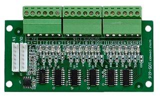 Ness X Series 16 Output Expander