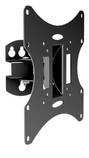 Brateck 23-42 inch Pivoting Wall Mount