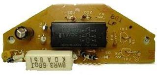 Aiphone PC-359B Board for Aiphone NA-A