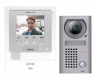 Aiphone Kit - JF-2MED, JF-DV, PS1820