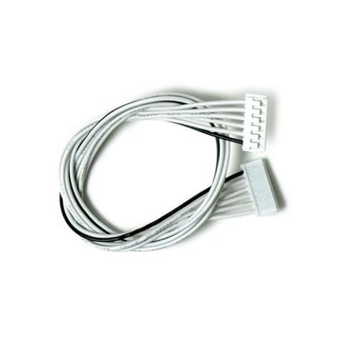 Ness X Series AUX Output Cable