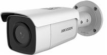 Hikvision 4MP AcuSense 6mm Bullet IR 80m