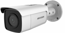 Hikvision 4MP AcuSense Bullet 4mm IR 80m