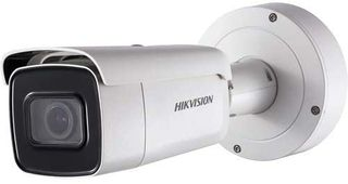 Hikvision 4MP AcuSense VF Bullet 2.8-12mm