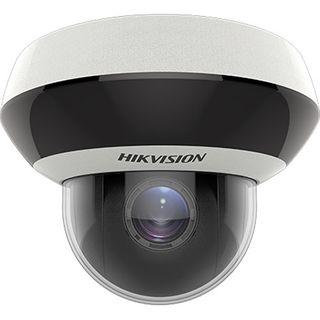 Hikvision 2MP Mini PTZ IP66 20m IR 2.8-12mm
