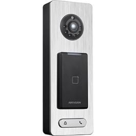 Hikvision Video Access Control Terminal 2MP IP65 Wifi