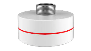 Hikvision junction box for radar