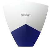 Hikvision AXHub Outdoor wireless siren for alarm kit