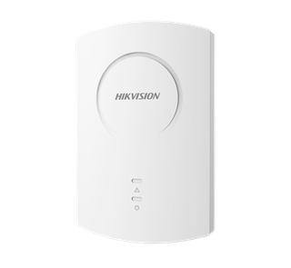 Hikvision AXHub Wireless Output Expander