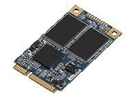 Advantech 630s mSATA Industrial SSD 64GB