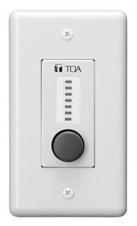 M9000 Remote Volume Panel