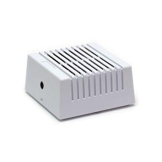 Ness M1 TWS 2 Way Listen-In Speaker/Mic