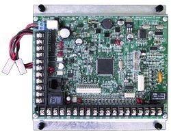 Ness M1 EZ8 PCB Control Panel