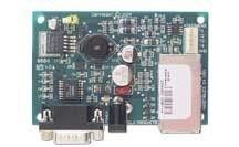 Ness M1 XEP Ethernet Port Expander