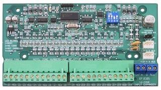 Ness M1 XIN 16 Zone Input Expander