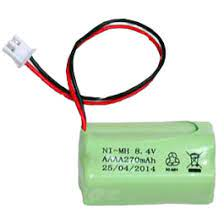 Ness GSM Stubby Antenna SMA Connector