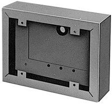 TOA Surface Mount Box for N8540DS