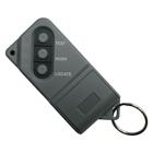 Brooks EI RadioLink Test Remote