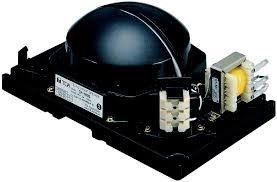 TOA 100V Ceiling Speaker 6W 12cm - No Grill