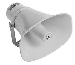 TOA 100V 30W IP65 Horn Speaker
