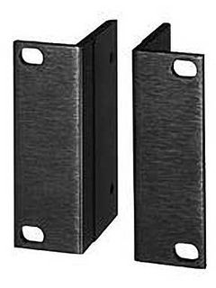 TOA Rack Mnt Brackets for VM2240