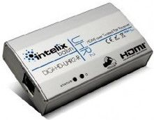 Ness Intelix Digi-HD HDMI Rx Balun