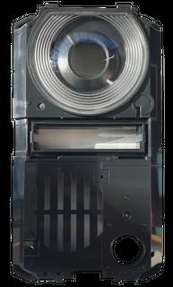 Aiphone JF Perspex Camera Lens