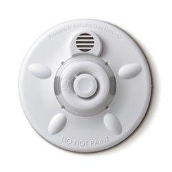 HL Gas Detector (CNG/NG/LPG)