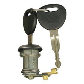 Multi Door Lock