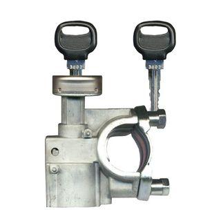 Ignition Locks