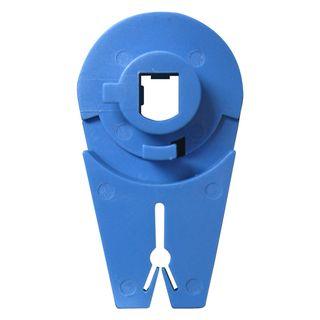 Lock Pinning Kit