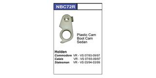 Boot Cam