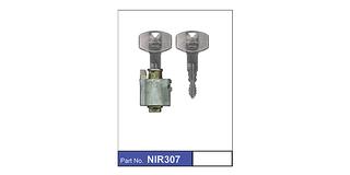 NIR307