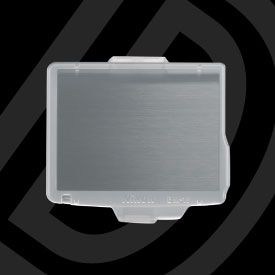 LCD Covers