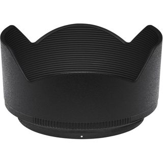 NIKON HB-90A BAYONET LENS HOOD FOR Z DX 50-250MM