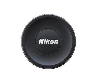 NIKON LC-1424 SLIP-ON FRONT LENS CAP FOR 14-24MM F2.8G ED