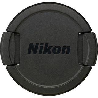 NIKON LC-CP29 LENS CAP FOR P600 P610 B600 B700