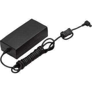 NIKON EH-6A AC ADAPTER FOR SELECT NIKON DSLR CAMERAS