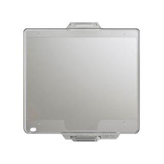 NIKON BM-12 LCD MONITOR COVER D800 D800E D810