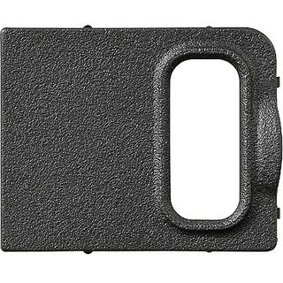 NIKON UF-7 USB CABLE CONNECTOR COVER