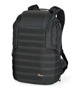 LOWEPRO PROTACTIC BP 450 AW II BLACK BACKPACK