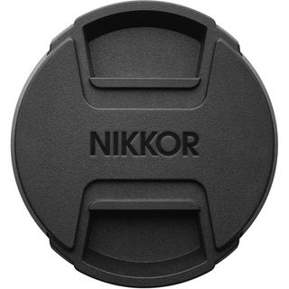 NIKON LC-46B SNAP-ON FRONT LENS CAP 46MM NIKKOR Z 16-50MM