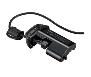 NIKON PW-EH40AS POWER CABLE