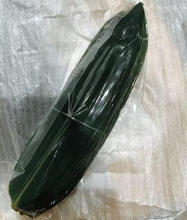 BAMBOO LEAF 100P
