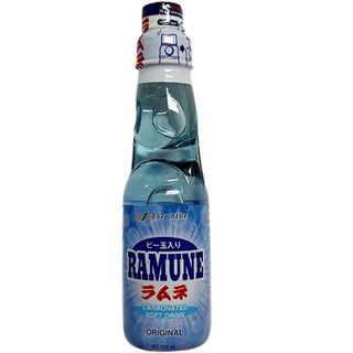 RAMUNE 200ml/30