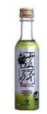 SAMURAI ROCK 180ML/20