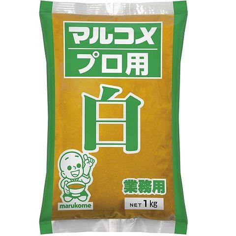 PROYOU SHIRO 1kg/10