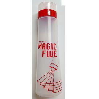 MAGIC FIVE DISPENCER 1p/1